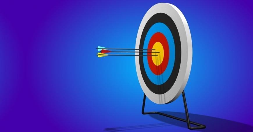Strategie digitali, 10 + 1 semplici consigli per essere efficaci sul web